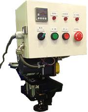R面取り加工機(専用機) MT-R3CS